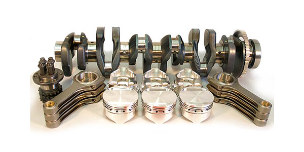 m52 cylinder head porting