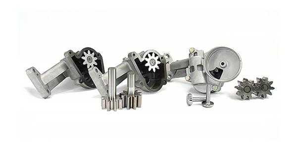 Metric Mechanic Inc €� BMW Performance Engines Transmissions