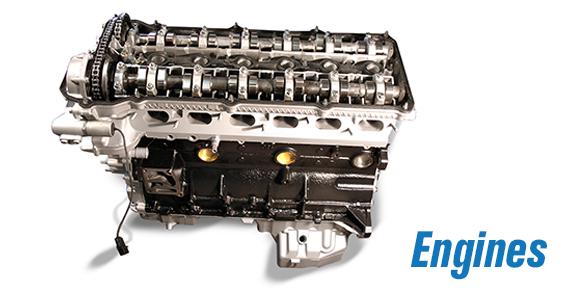 Metric Mechanic Inc  U2013 Bmw Performance Engines  Transmissions  Differentials  U0026 Custom Parts