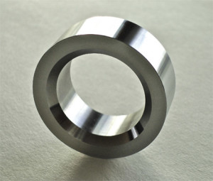M20-Crankshaft-Seal-Spacer