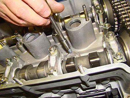 S38-S88-Engine-Kits