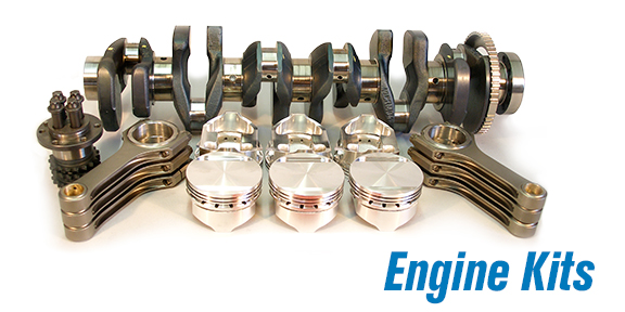 Metric Mechanic Inc – BMW Performance Engines, Transmissions