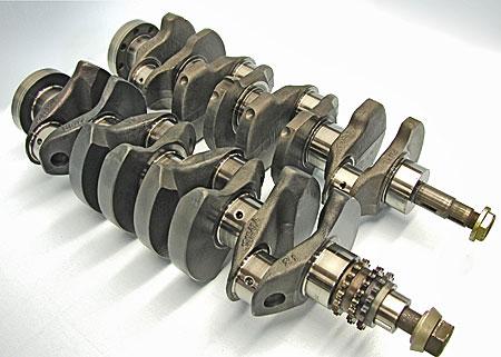 M3-S14-Crankshaft_6